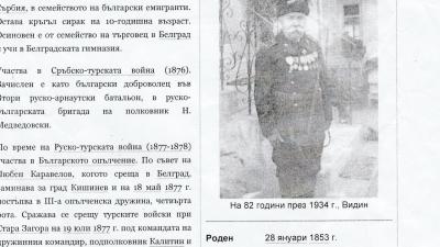 Живко Павлов -